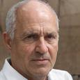 Bernard W.